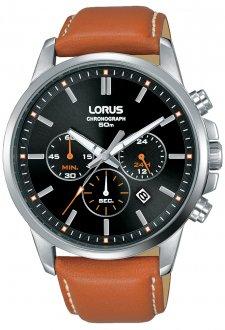 Zegarek męski Lorus RT387GX9
