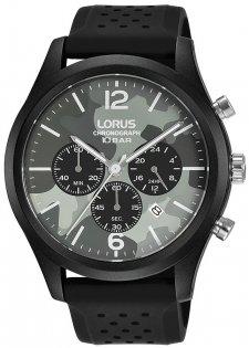 Zegarek męski Lorus RT397HX9