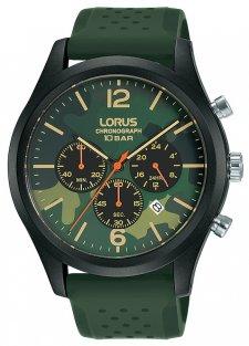 Zegarek męski Lorus RT399HX9