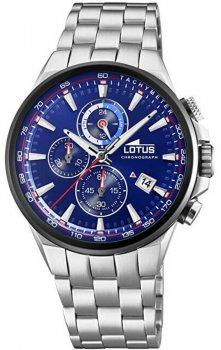 Zegarek męski Lotus L18586-2
