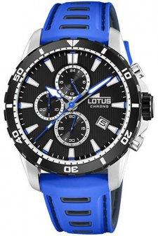 Zegarek męski Lotus L18600-3