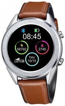 Zegarek męski Lotus L50008-1