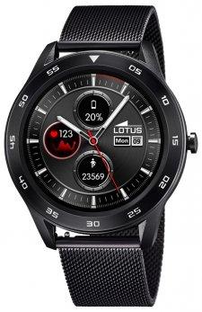 Zegarek męski Lotus L50010-1