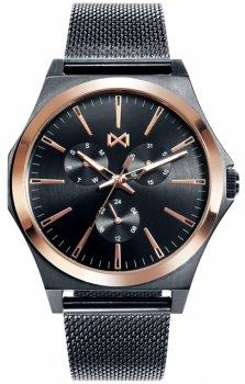 Zegarek  męski Mark Maddox HC7102-99