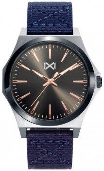 Zegarek  męski Mark Maddox HC7103-57