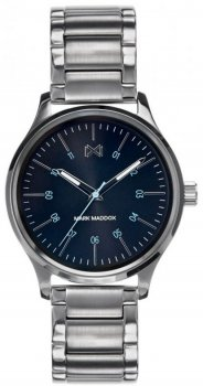 Zegarek męski Mark Maddox HM7101-57