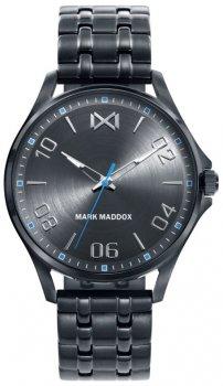 Zegarek  Mark Maddox HM7110-55