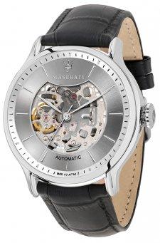 Zegarek  Maserati R8821118005