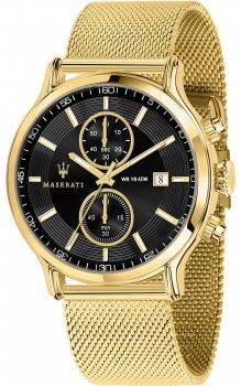Zegarek męski Maserati R8873618007