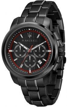 Zegarek męski Maserati R8873621014