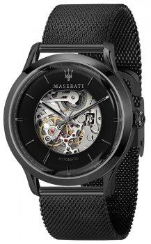 Zegarek męski Maserati R8823133002