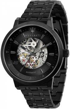Zegarek męski Maserati R8823134003