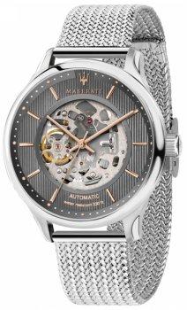 Zegarek męski Maserati R8823136006