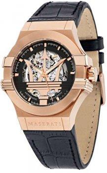 Zegarek męski Maserati R8821108002