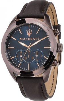 Zegarek męski Maserati R8871612008