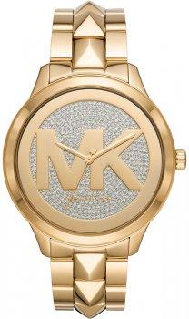 Zegarek damski Michael Kors MK6714