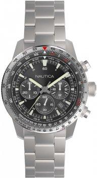 Zegarek  męski Nautica NAPP39003
