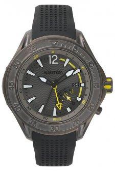 Zegarek męski Nautica NAPBRW003