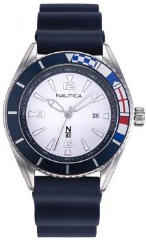 Zegarek męski Nautica NAPUSS903