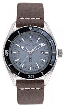 Zegarek męski Nautica NAPUSF909