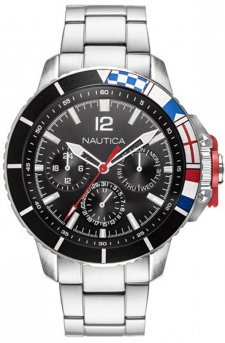 Zegarek męski Nautica NAPBHP908
