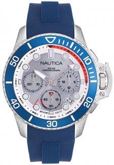 Nautica NAPBSC905