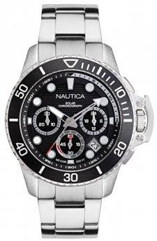 Zegarek męski Nautica NAPBSC906