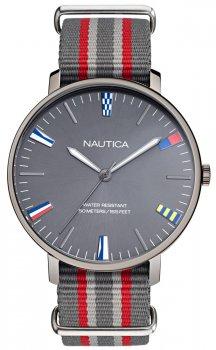 Zegarek męski Nautica NAPCRF906