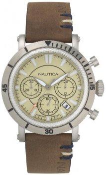 Zegarek męski Nautica NAPFMT001