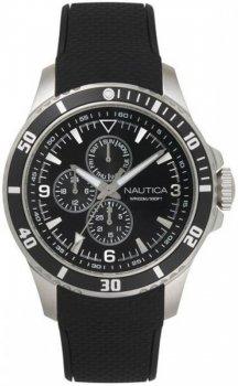 Zegarek męski Nautica NAPFRB020