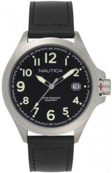 Zegarek  męski Nautica NAPGLP001