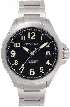 Zegarek męski Nautica NAPGLP005