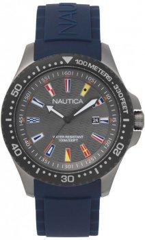 Zegarek męski Nautica NAPJBC008