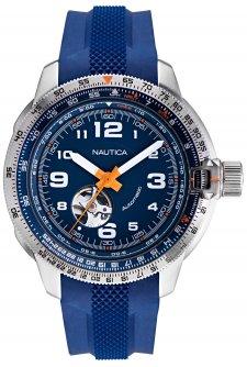 Zegarek  męski Nautica NAPMBF902