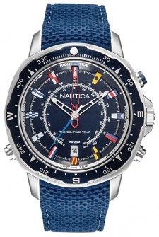 product męski Nautica NAPSSP902