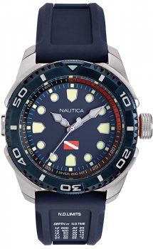 Nautica NAPTDS902