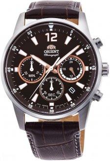 Zegarek męski Orient RA-KV0006Y10B