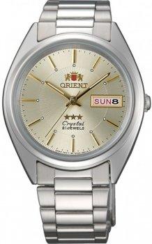 Zegarek męski Orient FAB00006C9