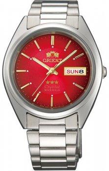 Zegarek męski Orient FAB00006H9