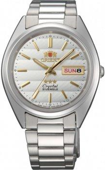 Zegarek męski Orient FAB00007W9