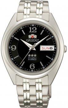 Zegarek męski Orient FAB0000EB9