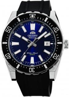 Zegarek  męski Orient FAC09004D0