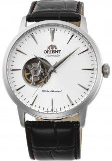 Zegarek męski Orient FAG02005W0
