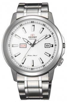 Zegarek męski Orient FEM7K006W9