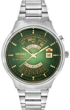 Zegarek męski Orient FEU00002FW