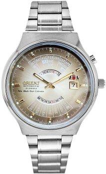 Zegarek męski Orient FEU00002UW