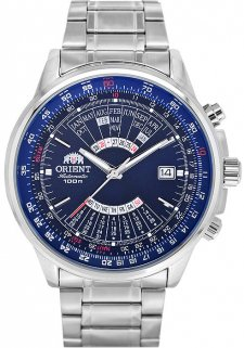 Zegarek męski Orient FEU07008DX