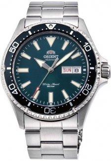 Zegarek męski Orient RA-AA0004E19B