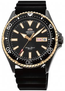 Zegarek męski Orient RA-AA0005B19B