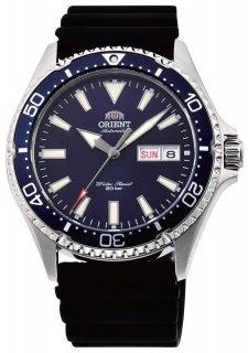 Zegarek męski Orient RA-AA0006L19B